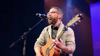 Brian Larney  - Whistlin' Past The Graveyard (Live at Wall Street Theater)