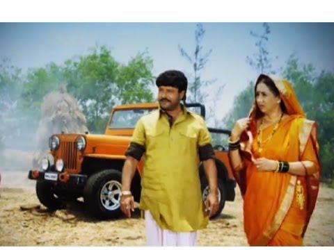 Download Marathi Movie - Sharyat Title Song - Sharyat Laagali Promo - Sachin Pilgaonkar, Neena Kulkarni