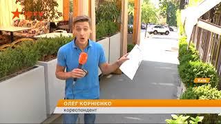Летние террасы Киева: законные и исчезнут ли с улиц