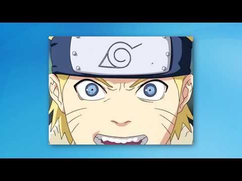 Farklı Kafalar - Naruto Online