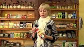 Товары из индии: масло амлы, масла для волос, масло от выпадения волос.