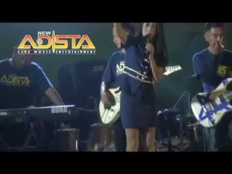 Goyang 2 Jari⭐Dian⭐New Adista