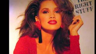 Watch Vanessa Williams Be A Man video