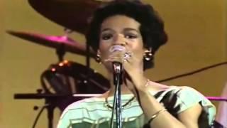 "Evelyn ""Champagne"" King - Shame (1978 HD 720p)"
