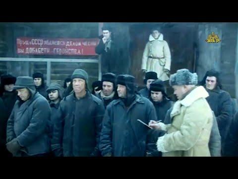 Сергей Завьялов - Побег
