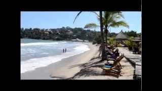White Sands Beach Resort - Ghana