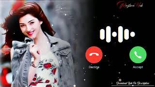 hi Re Meri Instrumental Ringtone Download ⬇️  Free | Famous Song Ringtone mp3 | Download Now