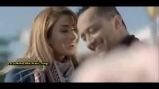 اغنية علي الديك شو هل حلا كلو