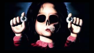 """Обзор фильма """"Куклы"""" (Dolls, 1987)"""