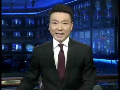 ¿qué-está-pasando-en-hong-kong?-en-dossier-20-de-agosto-2019-programa-de-análisis-político-mundial
