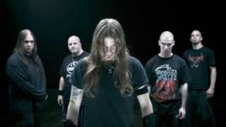 Watch Into Eternity The Incurable Tragedy Ii video