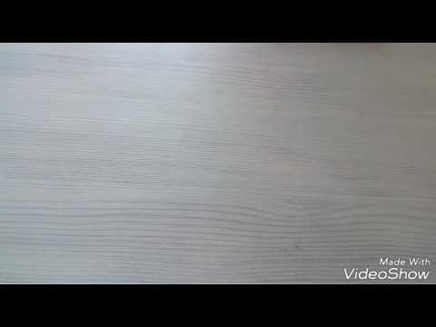 Нож кредитка и чехлы на телефон HTC desire 626g dual sim