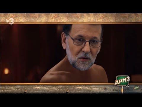 APM? - CAPÍTOL 517 - 21/03/2018