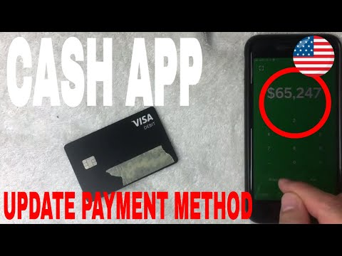 ✅-how-to-update-cash-app-payment-method-🔴
