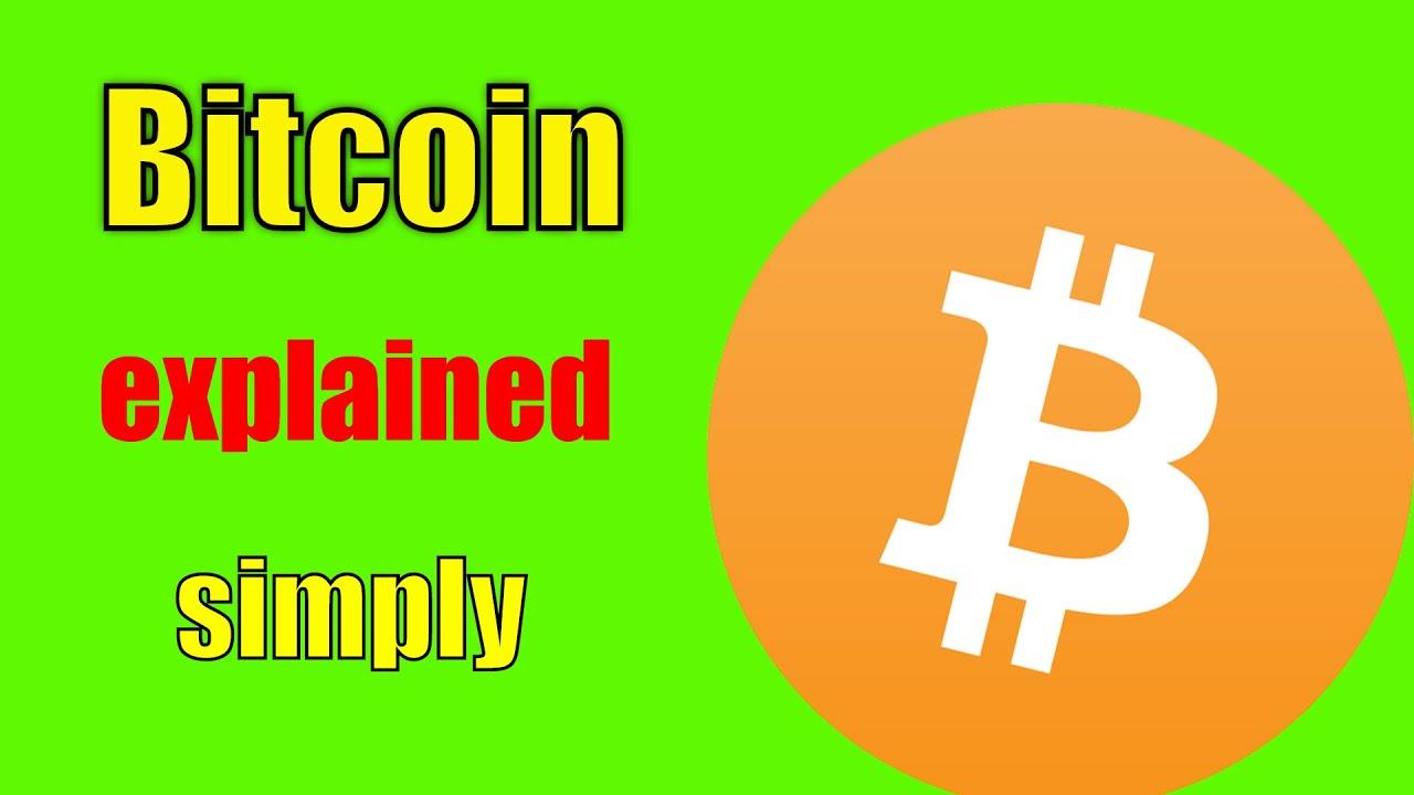 Bitcoin online quiz questions and answers / Bitcoin que es 3d juegos