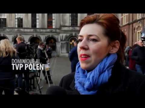 Dutch elections: Populism on the rise? By media correspondents.