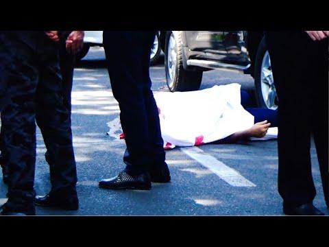 Տեսանյութ.Աբովյան փողոցում կատարված սպանությունը բացահայտվել է`օտարերկրյա քաղաքացի է, 23 տարեկան