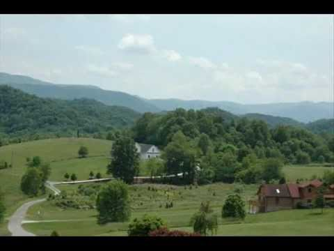 DAUGHTRY- TENNESSEE LINE ( WITH VIDEO)