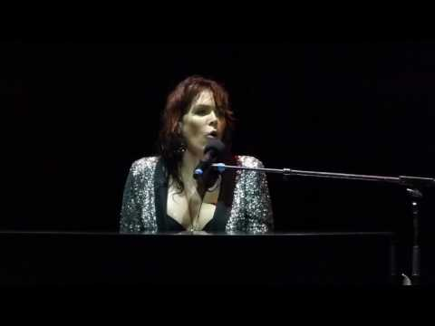 Beth Hart - As Long As I Have A Song - 2/7/17 Stardust Theatre - KTBA Cruise