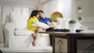 Video raffi ahmad dan nagita-ketahuan lagi ciuman mesra.Hot banget download MP3, 3GP, MP4, WEBM, AVI, FLV Desember 2017