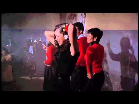 Sparkle | The Hearts - Jump (HD)