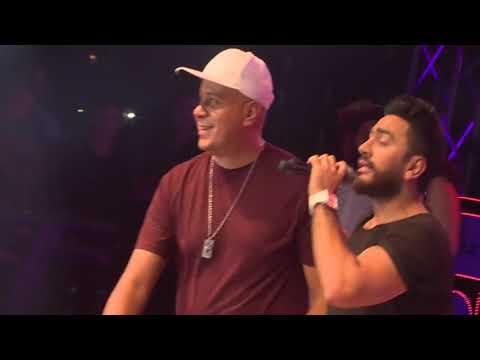 Tamer Hosny Live 2017   تامر حسني
