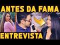 Entrevista Juliana Caetano Bonde do Forro Mp3