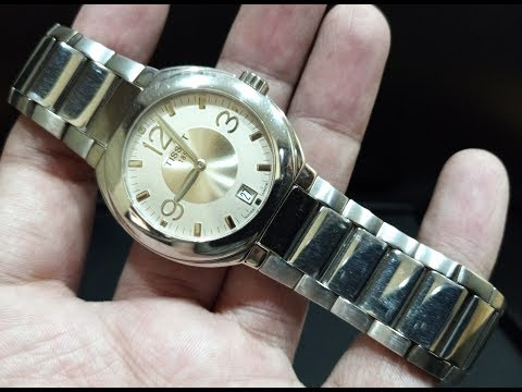 Watches For Men   Tissot Watch   Tissot Watches In Pakistan   Watches For Girls   Wrist Watches