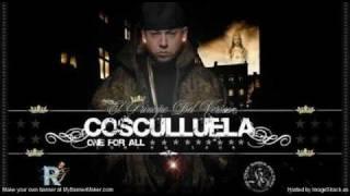 Cosculluela - Que Descansa En Paz ((R.I.P.)) Ñengo & Full Records