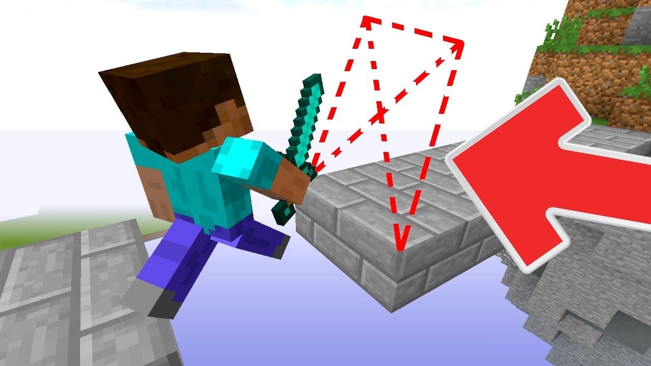 photo Minecraft - YouTube
