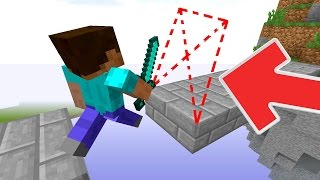 UN NOUVEAU PIÈGE 100% INVISIBLE ! | Minecraft