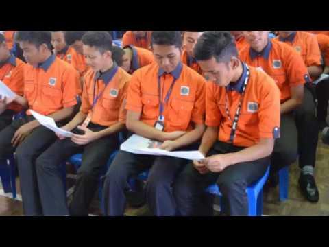 Sekolah Menengah Teknik Melaka Jom Masuk 2020 Youtube