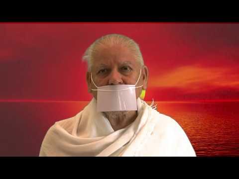 11 दिवसीय आत्म  ध्यान साधना शिविर   ध्यान शतक प्रवचन  27-10-2017 भाग-14