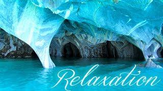 アロマ リラクゼーション音楽 ~スパ、瞑想、ヒーリング、睡眠、etc... 疲れが取れる癒しのBGM