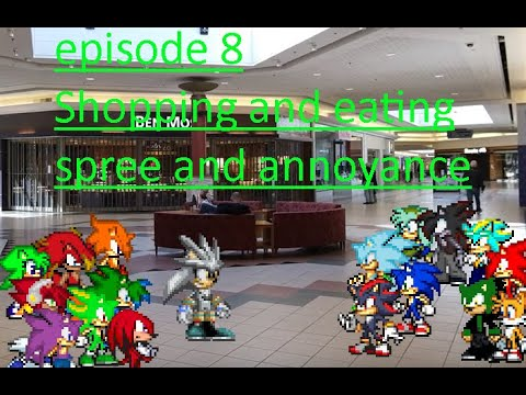 Download SSS show episode 7