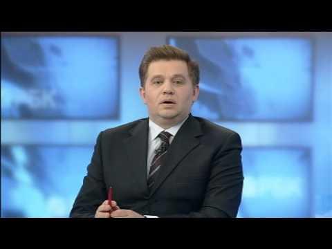 Отзывы о ЛУКОЙЛ-ГАРАНТ НПФ НО – рейтинг отзывов о