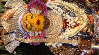 Badavu Bhoota Kola
