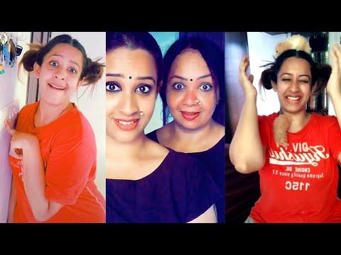 sowbhagya venkitesh tik tok comedy versions tiktok malayalam kerala malayali malayalee college girls students film stars celebrities tik tok dubsmash dance music songs ????? ????? ???? ??????? ?   tiktok malayalam kerala malayali malayalee college girls students film stars celebrities tik tok dubsmash dance music songs ????? ????? ???? ??????? ?