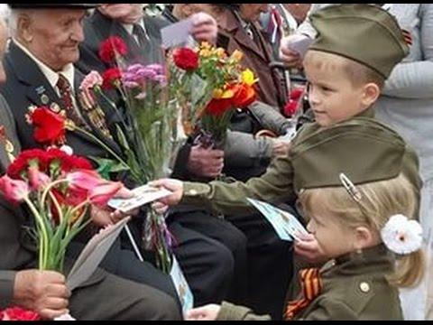 Знакомства Уссурийск -