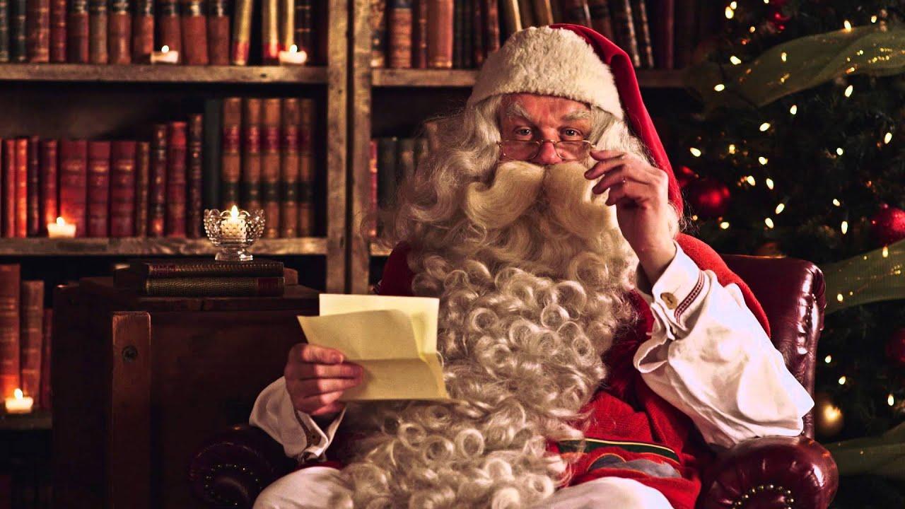 Pnp Santa Santa S Best Part Of The Day Youtube