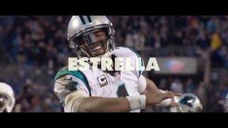 Superbowl 50 en ESPN Deportes Spanish