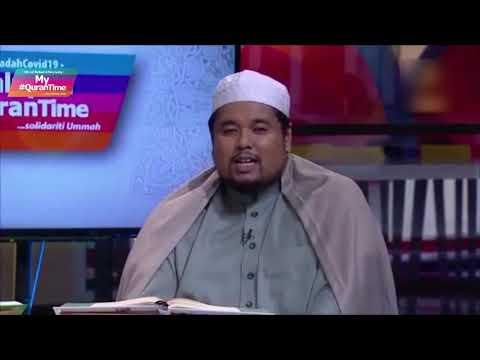 Sihir hantar 6 jin sakitkan manusia from YouTube · Duration:  4 minutes 21 seconds