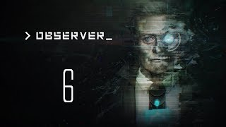 OBSERVER #6 : That's not a giant chicken!