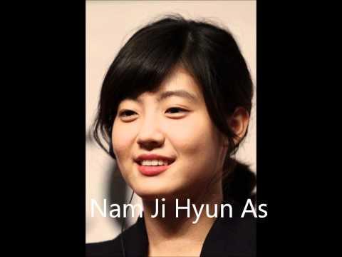 Kwangho Hong Foot balmFoot balm(Korean drama Queen Seondeok ost) 2009's(홍광호 발밤발밤(한국 드라마 선덕여왕 ost) from YouTube · Duration:  3 minutes 44 seconds