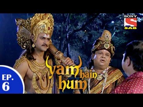 Yam Hain Hum - याम हैं हम - Episode 6 - 22nd December 2014