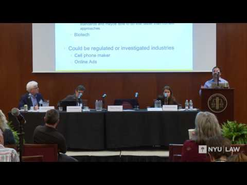 Algorithms and Explanations: Regulatory Approaches to Explanation