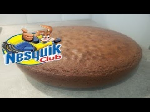 recette-gâteau-au-nesquik