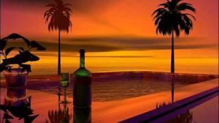 Faith Evans feat. Freeway & P.Diddy - Burnin Up JUST BLAZE REMIX (HQ)