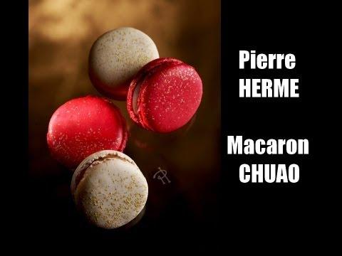 la-recette-du-macaron-chuao-de-pierre-hermé