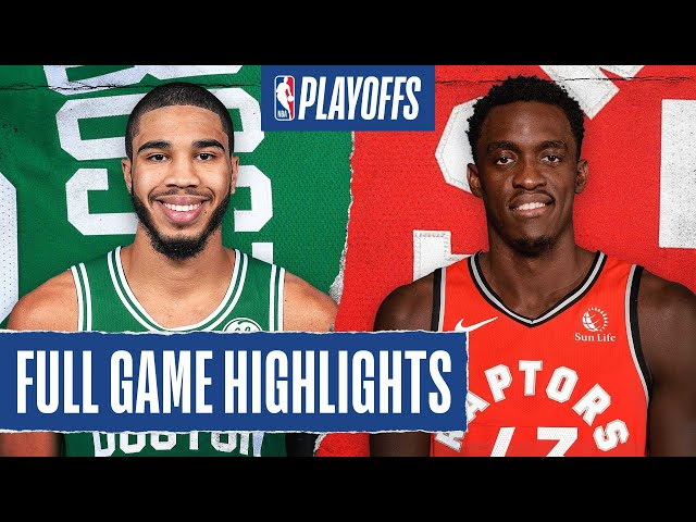 Raptors Coach Nick Nurse Was Critical Of Nba Officiating After Game 2 Loss Boston Com